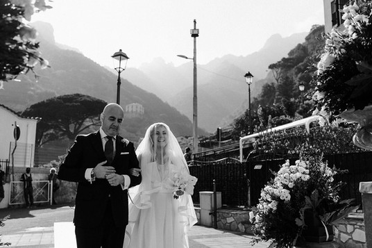 andrea-laura-matrimonio-erchie-maiori-to