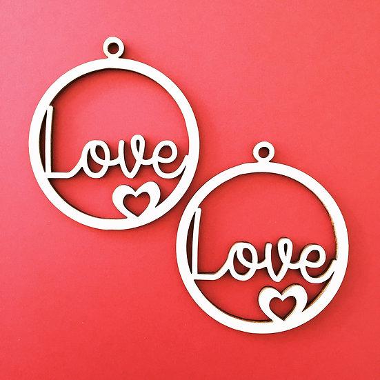 PALLA LOVE