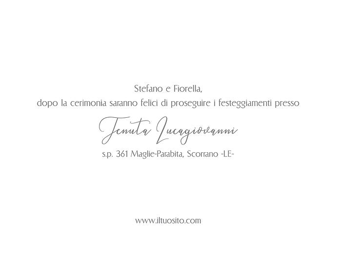 INVITO_MODELLO FIORELLA