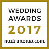 badge-weddingawards_it_IT-3.jpg