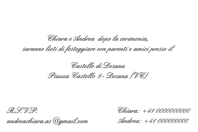 INVITO_ MODELLO CHIARA