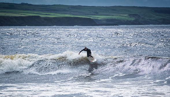 Lahinch, County Clare, Ireland. 008.jpg