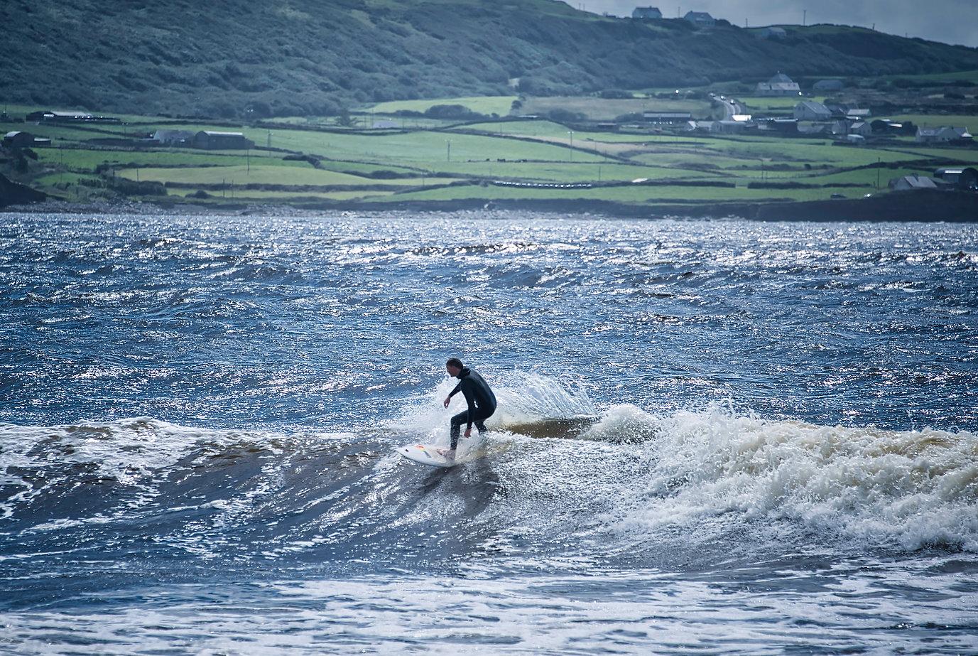 Lahinch, County Clare, Ireland. 014.jpg