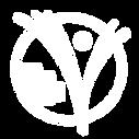 Wordlogob12021.png