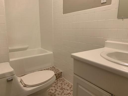 bathroomjpg