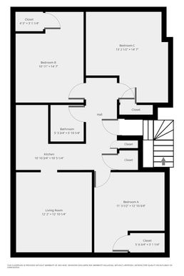 267-main-floorplajpg
