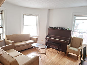 11 Living Room 2.jpeg