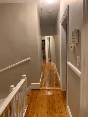 hallwayjpg
