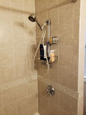 21-bathroomjpg