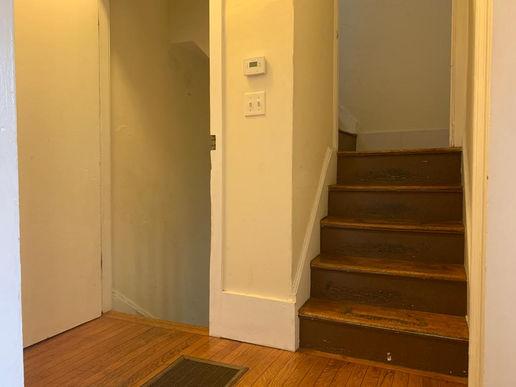 12-stairs-1jpeg