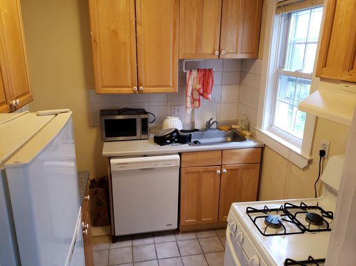 03-kitchenjpg