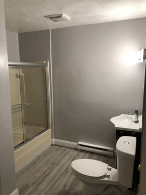 05-bathroomheic