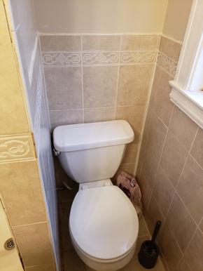22-bathroomjpg