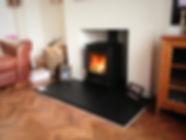 kingdom stoves fife stoves
