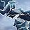 Thumbnail: Cloudscape