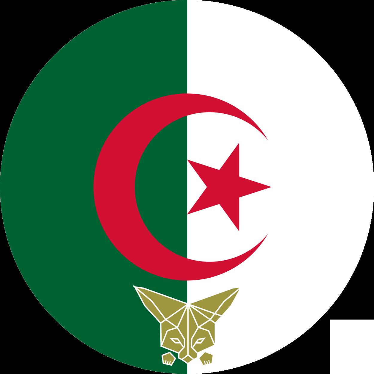 Algeria_final