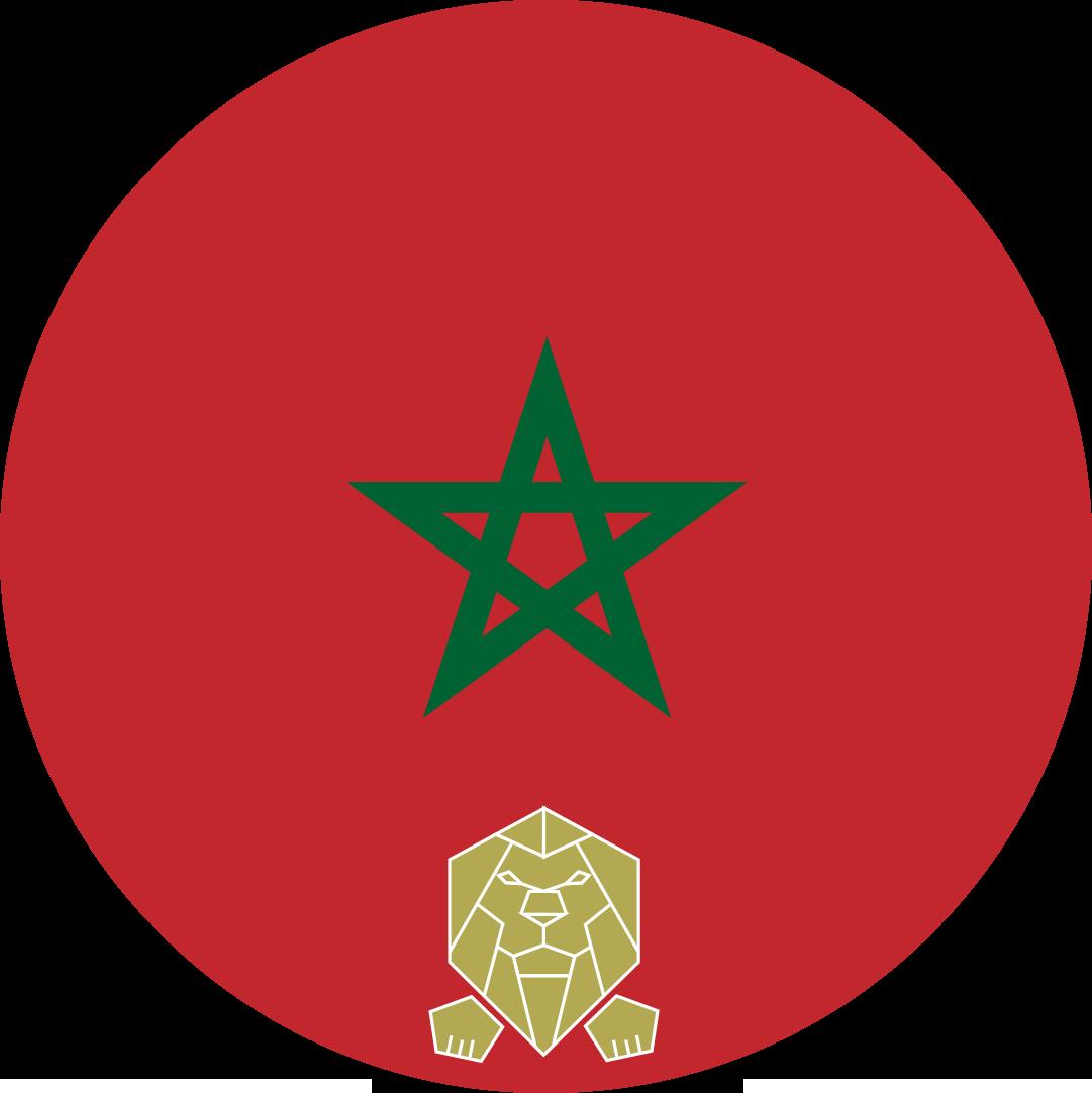 Morocco_final