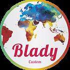 Logo Blady 5.png