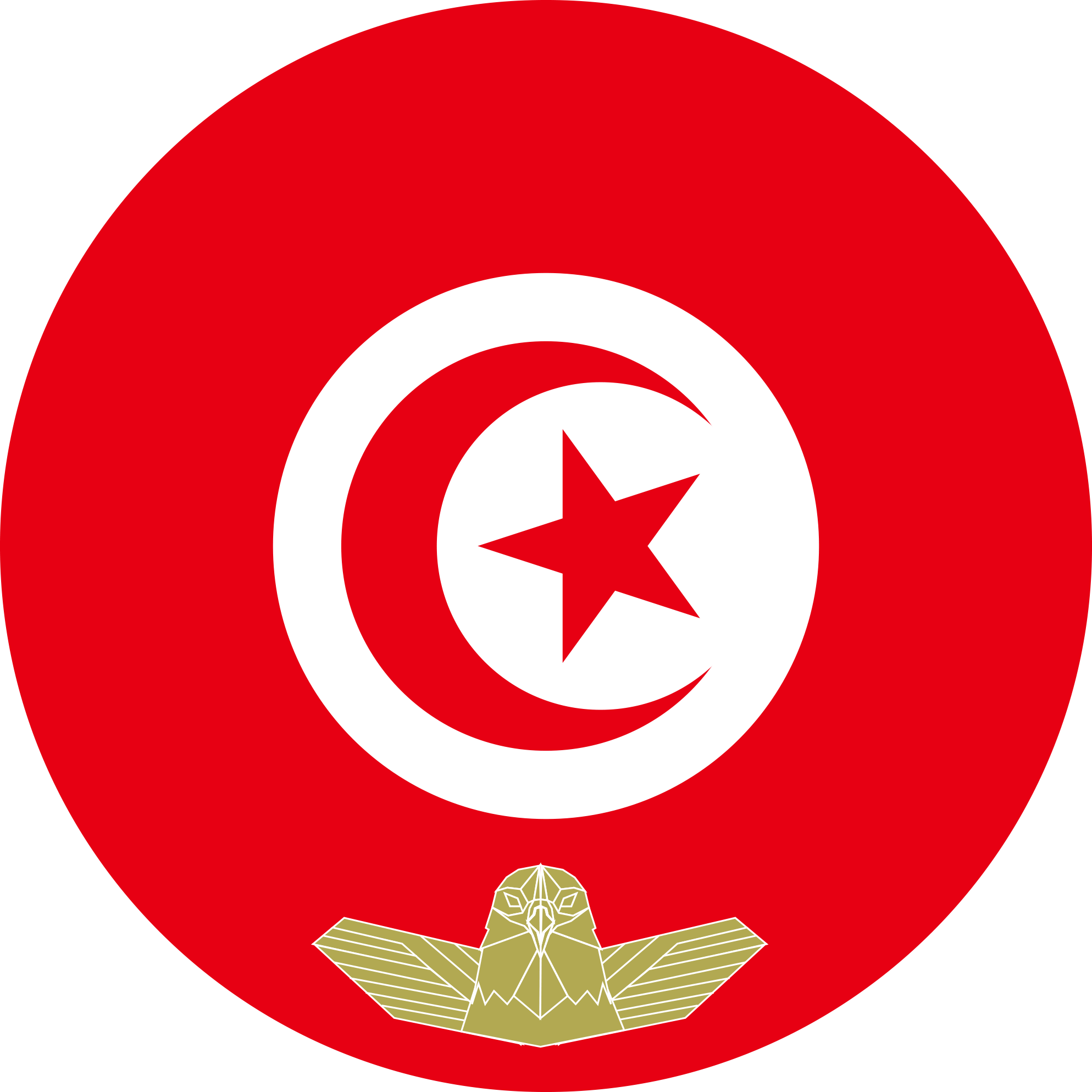 Tunisia_final
