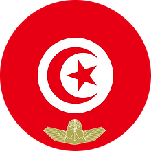 Tunisia_final.png