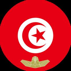 Tunisia_final