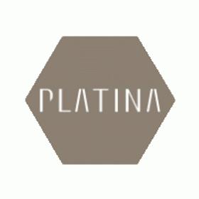 Platina_Stockholm_AB-logo-ED9EE133FB-see
