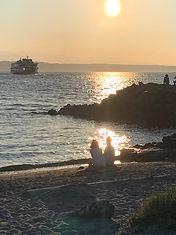 Edmonds ferry sunset.jpg