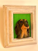 dauchshundportrait.jpg