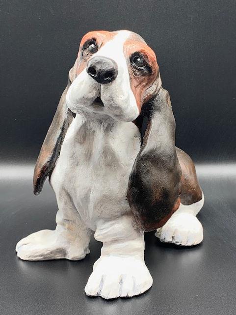 Bassett puppyblackbg.jpg