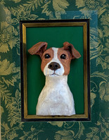 Terrier Dog Portraitcropped.jpg
