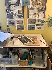 sculptingworkroom.jpg