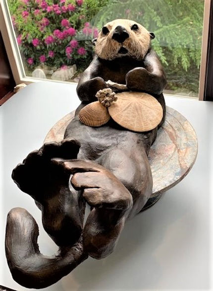 sea otter pics full lengthedited - Copy.