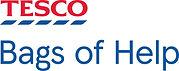 Bags of help logo.jpg