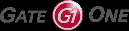 IMG-9052