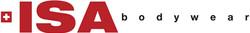 Logo_ISA_bodywear