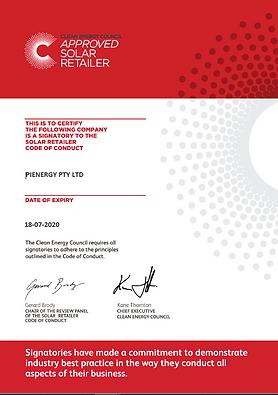 Capture Certificate.PNG