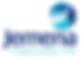 Jemena_logo-700x500.png