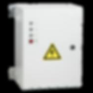 PowerSave 10kvar door closed.png