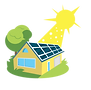 Solar-Systems-Cairns-solar-illust.png