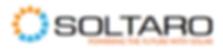 Soltaro Logo.png