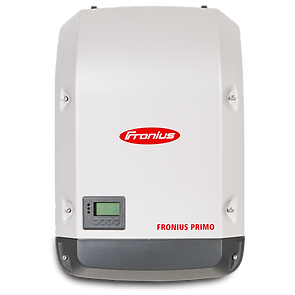 fronius-primo_5kW-Inverter-Front.png