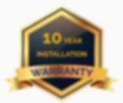10yr warranty icon.PNG