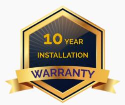 10yr warranty icon.PNG