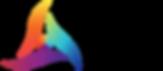 PIenergy_Logo_final_landscape.png