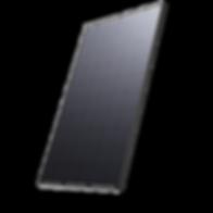 Flex Mono Black On Black Panel Profile.p