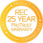 ProTrust-Warranty_final with 25 Years_fu