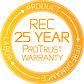 ProTrust-Warranty_final with 25 Years_fu