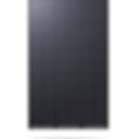 Flex Mono Black On Black Panel Face On.p