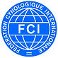 FCI Fédération Cynologique Internationale