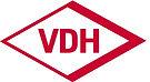 VDH Verband für das Deutsche Hundewesen e. V.